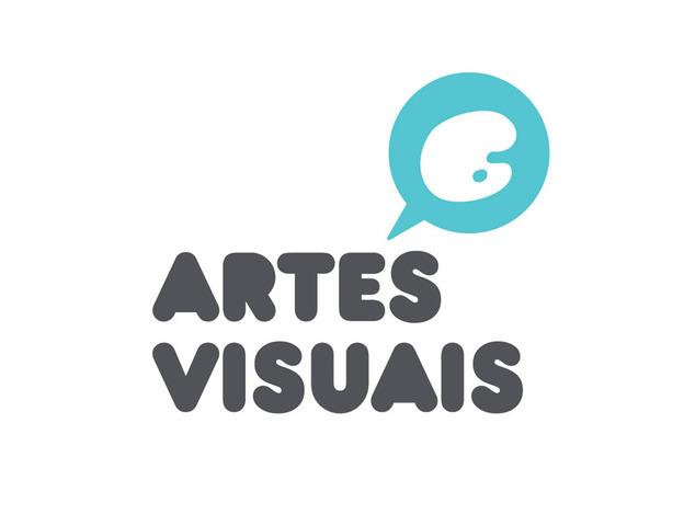 PIBID Artes Visuais/ Universidade Comunitária da Região de Chapecó - UNOCHAPECÓ
