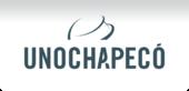 Unochapeco logo