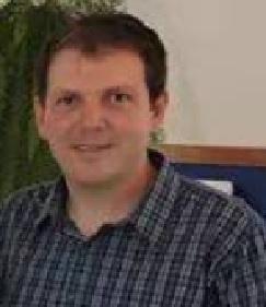 Acadêmico do Curso de Agronomia da Unochapecó é Finalista em concurso Estadual