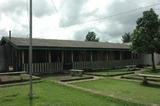 Prefeitura de Vitória do Jari