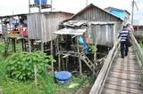Casas em Careiro da Varzea