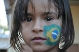 Projeto Rondon Unochapeco trazendo lições de vida e cidadania