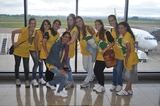 Embarque-Curitiba-Brasília