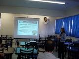 <p>Apresentação do Plano de Ação - INCTECh 2/2012.</p>