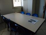 <p>Sala de Reuniões da INCTECh.</p>