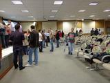 <p>ExpoStartup 2013</p>