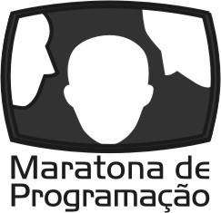 Maratona de programação