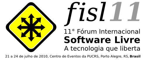 fisl 11