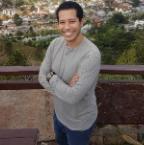 Gabriel Justino