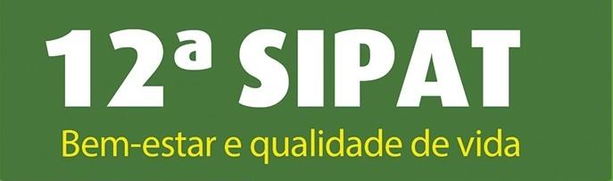 12° SIPAT