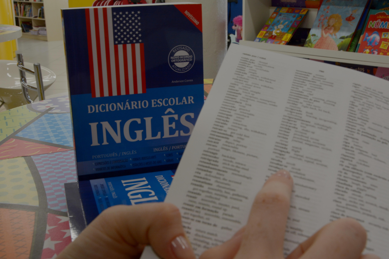 Inscrições abertas para cursos de inglês na Unochapecó