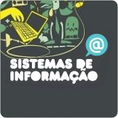 Inscriçoes Gratuítas até quinta-feira 16/06/2011 em https://www.unochapeco.edu.br/diadesistemas