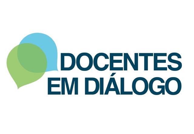 O Grupo Docentes em Diálogo objetiva promover conversas entre professores