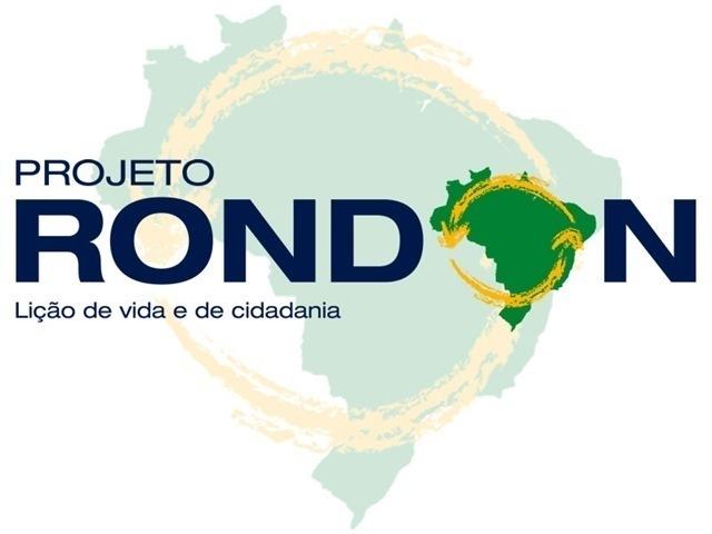 Unochapecó será representada pelo Conjunto A na operação de julho de 2013 no Estado do Pará