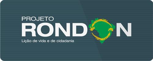 Atividades serão realizadas em 20 municípios do Nordeste, em julho de 2014