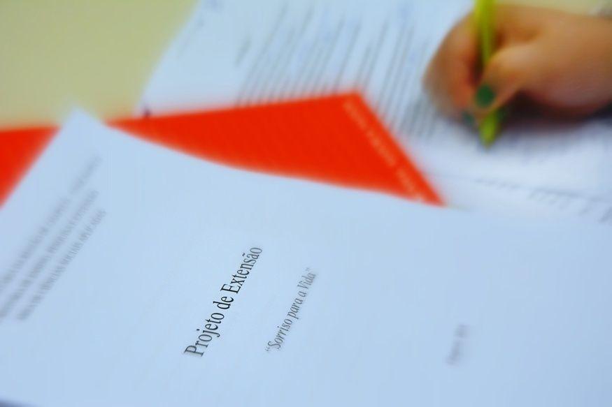 Unochapecó aprova 5 propostas no PROEXT com nota máxima