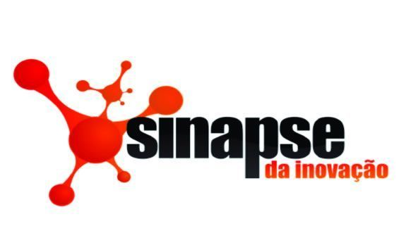 Sinapse da Inovação lança 5ª operação em Florianópolis
