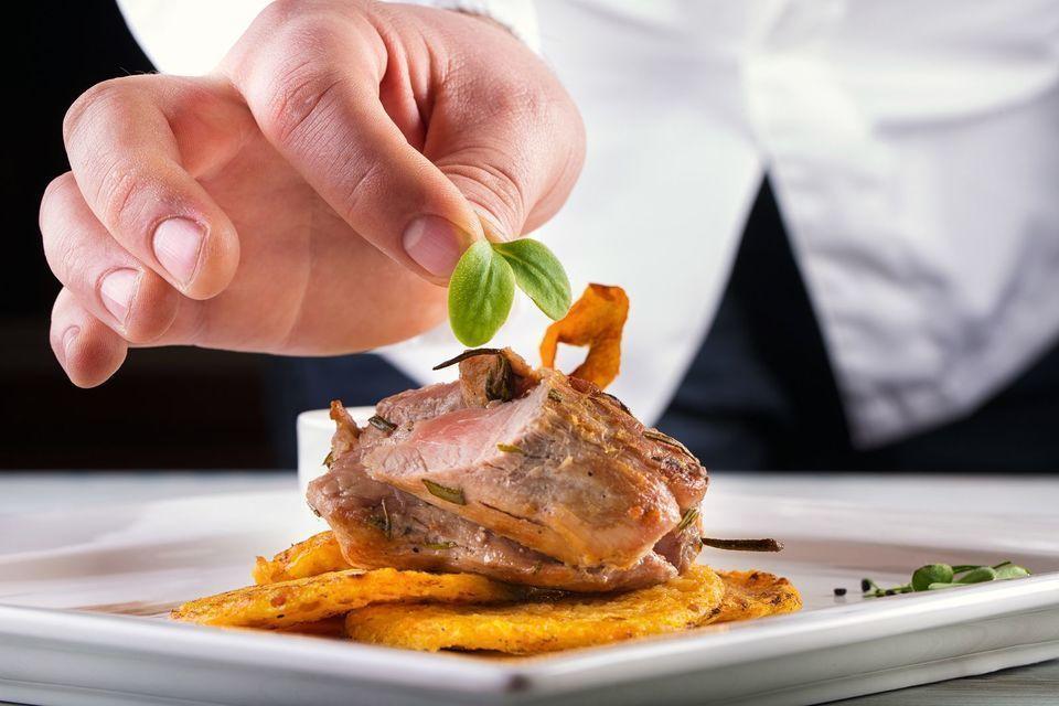 Curso de Gastronomia da Uno realiza 2ª edição da oficina de grelhados