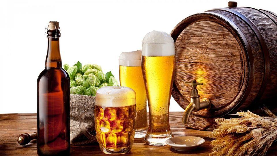 Gastronomia promove 1a edição de Oficina de Degustação de Cervejas
