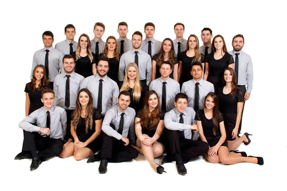Engenharia Civil da Uno forma 25 estudantes