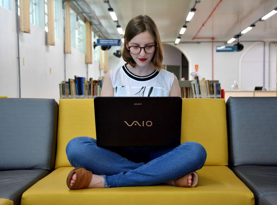 Graduação a distância da Uno lança novos cursos com horários flexíveis