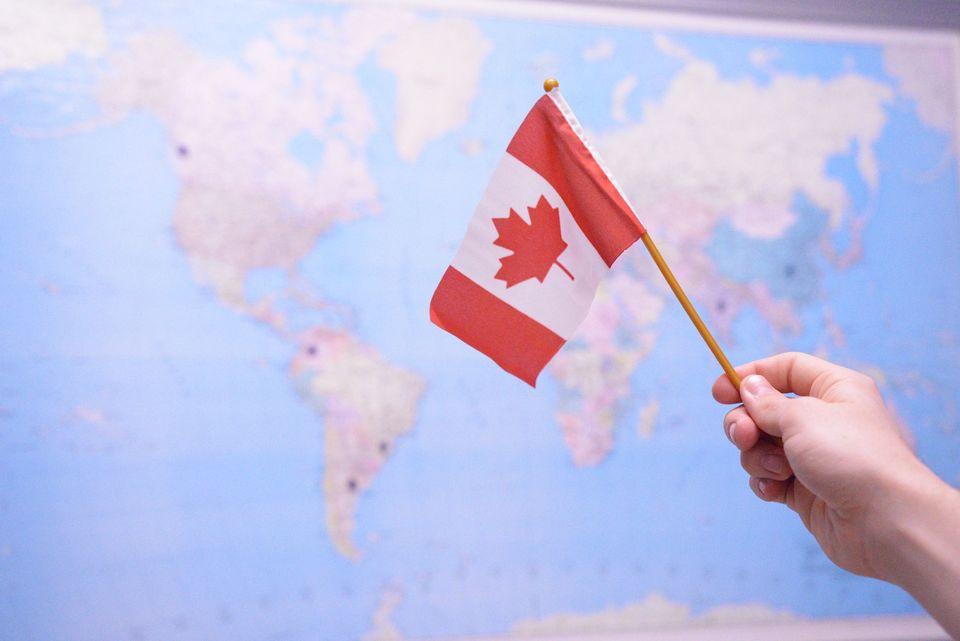 Abertas as inscrições para bolsas de intercâmbio acadêmico no Canadá