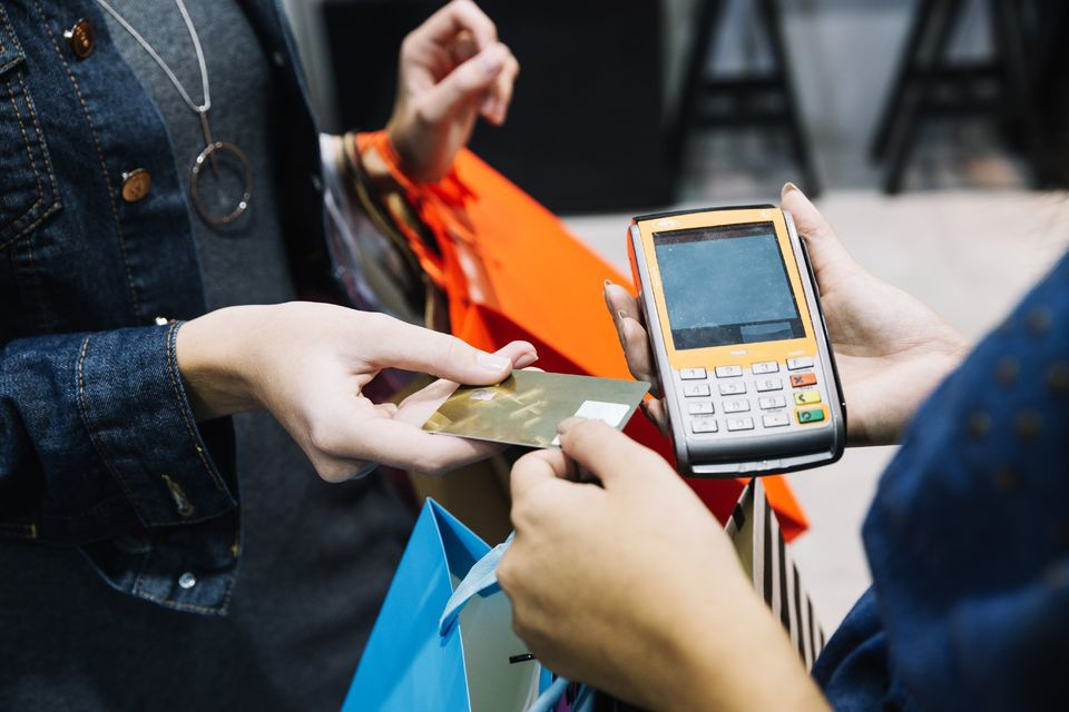 Confiança dos consumidores chapecoenses permanece em queda
