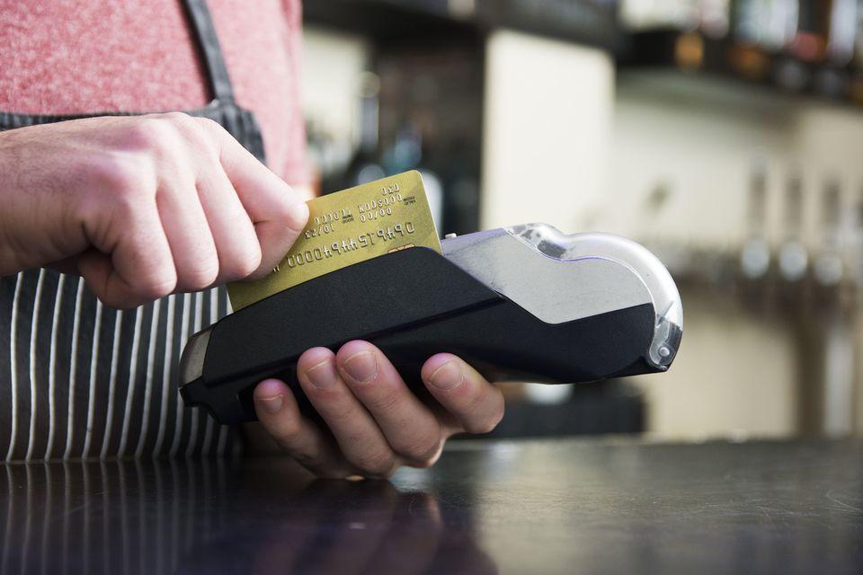 Confiança do consumidor chapecoense sofre queda pelo terceiro mês seguido