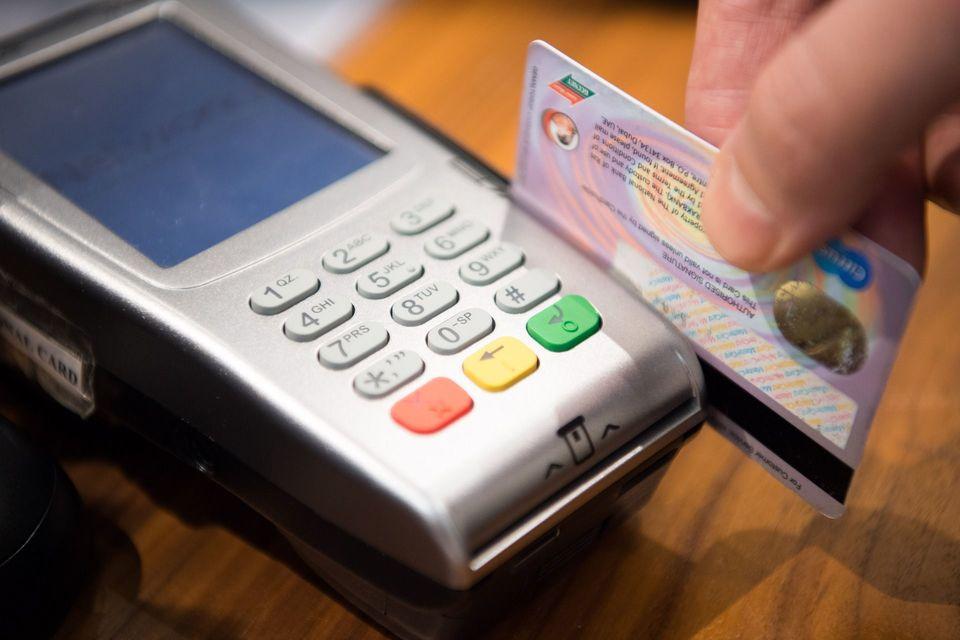 Índice de Confiança do Consumidor apresenta queda de 0,53% em junho