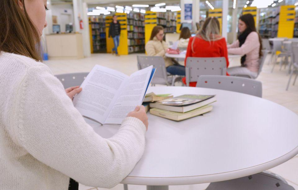 Unochapecó oferece cursos de especialização em inovação na educação