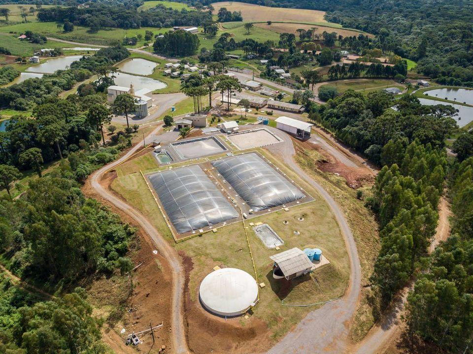 Unochapecó receberá o 2º Fórum Sul Brasileiro de Biogás e Biometano