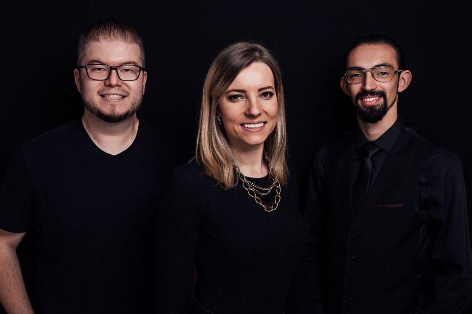 Startup da Unochapecó é selecionada para participar de um reality show da Band