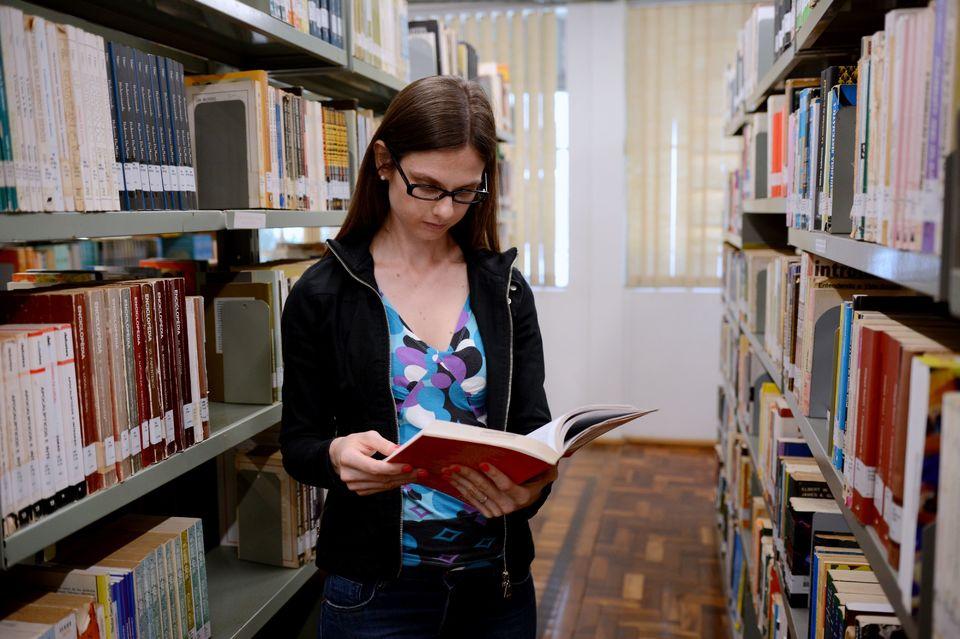 Abrigo do conhecimento