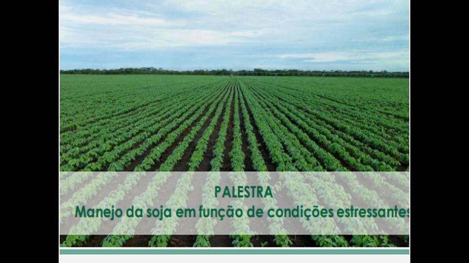 PESQUISADOR DO PPGTI REALIZA PALESTRAS EM CIDADES DO RIO GRANDE DO SUL