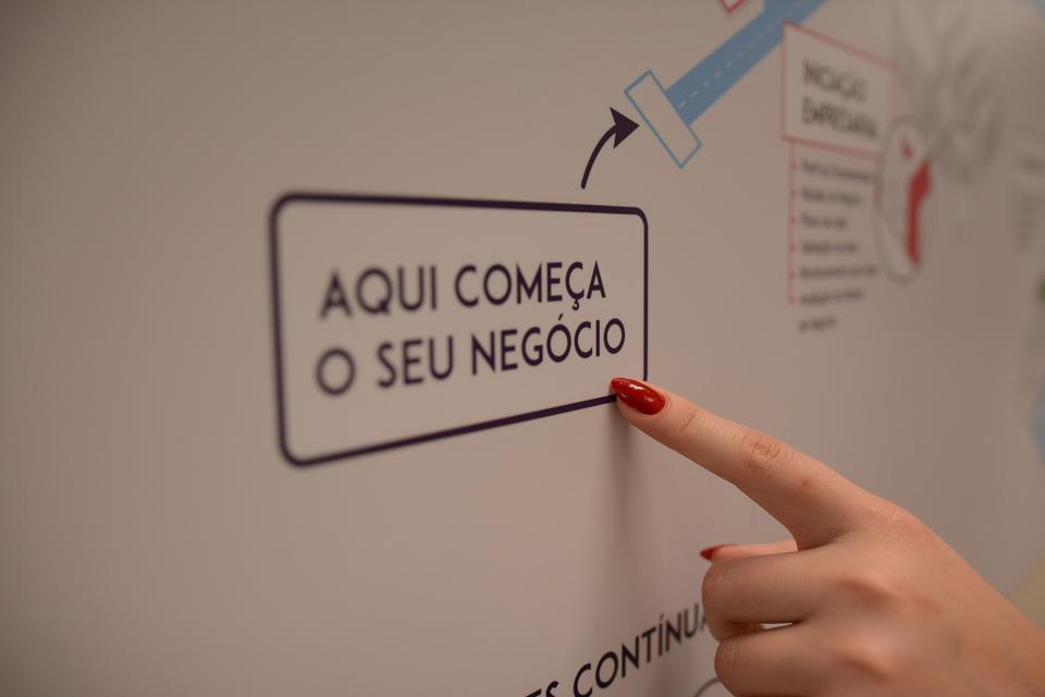 StartMais promete ser o maior programa de inovação jovem de Santa Catarina