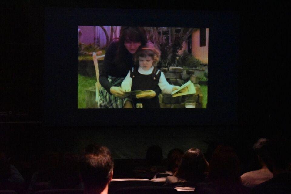 7ª Mostra Audiovisual Universitária exibirá obras nacionais e internacionais
