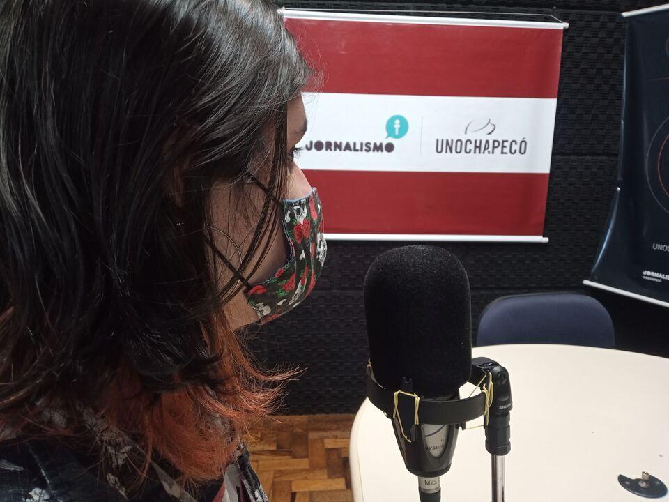 Edição abordará perspectivas do Jornalismo em um mundo de convergência