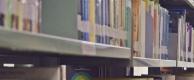 Biblioteca repensada