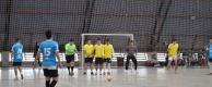 Esporte e interação