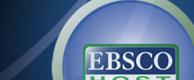 Bases de dados EBSCO