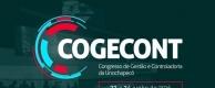 Congresso regional