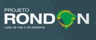 Selecionado grupo da Unochapecó para o Projeto Rondon