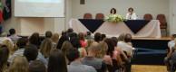Palestra debate inovação no ensino