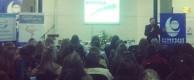 Ações do Projeto Fitochapecó apresentadas na Unijuí