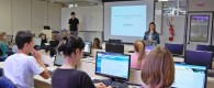 Software facilitará o acesso ao estágio na Unochapecó