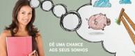 Inscrições para bolsas de extensão encerram nesta sexta
