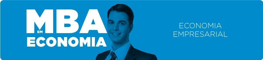 MBA em Economia Empresarial